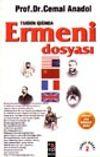 Tarihin Işığında Ermeni Dosyası