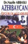 Azerbaycan Özgürlük Mücadelesi