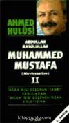 Muhammed Mustafa 2