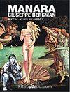 HP & Giuseppe Bergman 8 / Yıldızları Görmek