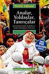 Analar Yoldaşlar Tanrıçalar & Kürt Hareketinde Kadınlar ve Kadın Kimliğinin Oluşumu