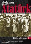 Gizlenen Atatürk Belgeseli Seti