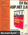 C# ile ASP.NET 2.0 / Herkes İçin
