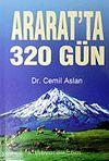 Ararat'ta 320 Gün
