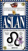 Astroloji Atlası (Aslan)