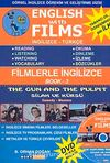English with Films Book-3