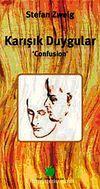 Karışık Duygular 'Confusion'
