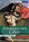 Artemisia'nın Çilesi
