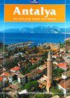 Antalya (Almanca)