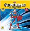 Superman / Çelik Adam'ın Hikayesi