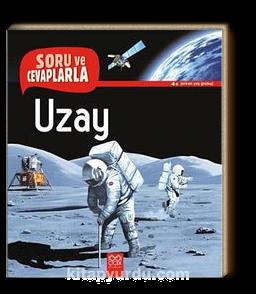 Uzay / Soru ve Cevaplarla