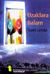 Uzaklara Balam