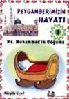 Peygamberimizin Hayatı 2 kitap takım