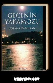 Gecenin Yakomozu