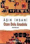Ozan Dolu Anadolu