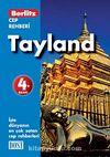 Tayland / Cep Rehberi