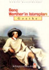 Genç Wertherin Istırabları - Johann Wolfgang Goethe pdf epub
