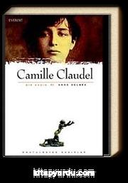 Camille Claudel / Bir Kadın