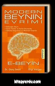 Modern Beynin Evrimi / E-Beyin