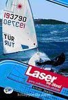 Laser ve Ötesi & Genç Yelkencinin Elkitabı