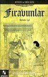Firavunlar / Mitoloji ve Tarih Dizisi