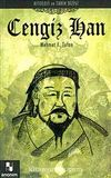 Cengiz Han / Mitoloji ve Tarih Dizisi