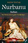 Nurbanu Sultan & Ben Hürrem Sutan'ın Gelini Venedik'li Raşel (Cep Boy)