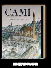 Cami (Karton Kapak)