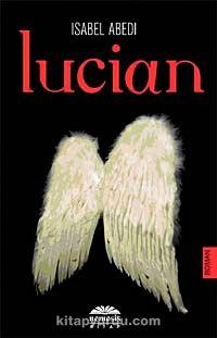 Lucian (Cep Boy)