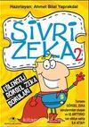 Sivri Zeka -2 & Eğlenceli Görsel Zeka Soruları