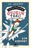 Doktor Proktor'un Osuruk Tozu 3 / Kim Osurdu?