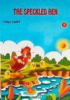 8. Sınıf İngilizce Hikayeler (10 Kitap)