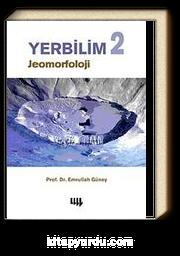 Yerbilim-2 Jeomorfoloji