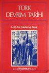 Türk Devrim Tarihi (4-I-9)