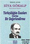 Türkçülüğün Esasları Üzerine Bir Değerlendirme