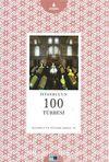 İstanbul'un 100 Türbesi