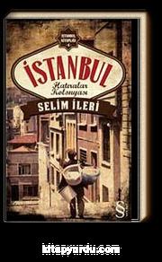 İstanbul & Hatıralar Kolonyası