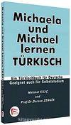 Michaela Und Michael Lernen Turkısch