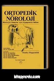 Ortopedik Nöroloji (Nörolojik Düzeyler İçin Diyagnostik)