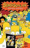Simpsonlar - Makara Kukara