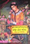 Die Nachtigall Und Die Rose (CD'li)