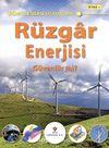 Rüzgar Enerjisi & Güvenilir mi? / Dünya Enerji Sorunları