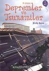 Depremler ve Tsunamiler / İlk Okuma