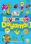 Boyamaya Doyama 2