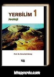 Yerbilim-1 Jeoloji