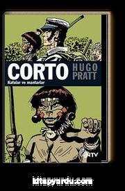 Corto Maltese (Kafalar ve Mantarlar)