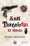 Anti Teröristin El Kitabı