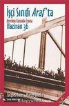 İşçi Sınıfı Araf'ta & Devrimin Kıyısında Fransa - Haziran 36