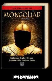 Mongoliad Birinci Kitap