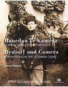 Hanedan ve Kamera & Osmanlı Sarayından Portreler